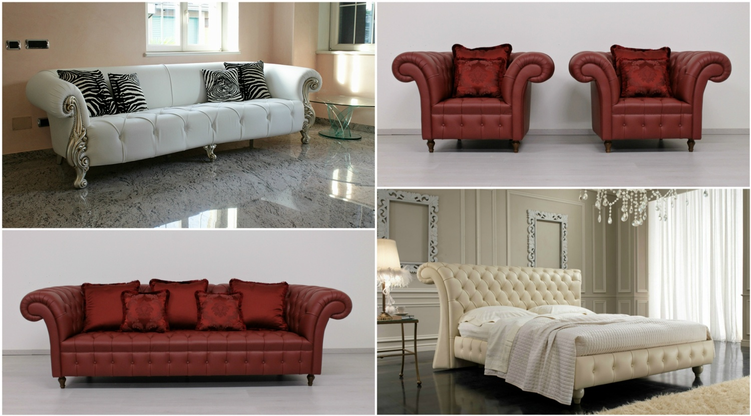tufted_leather_funishings_01